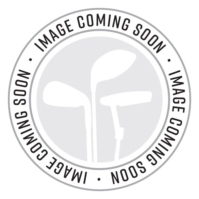 Adidas ZG21 Motion BOA Womens Golf Shoe